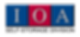 IOA_SelfStorage_Division (1).png