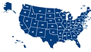State_Map.png36-8946.png