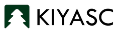 ★KIYASCロゴ(fix).png