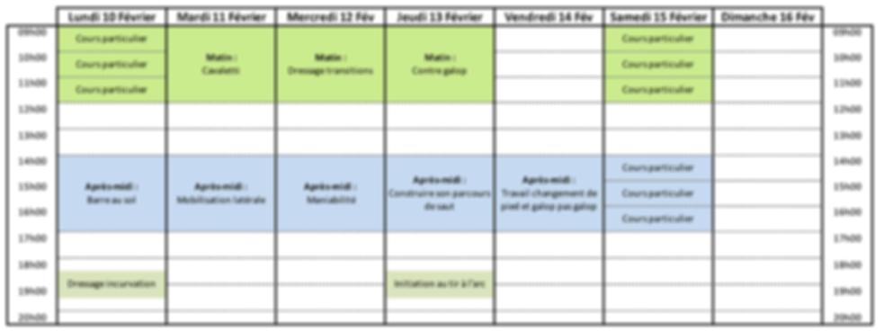 planning-vacances-1ere-semaine-fevrier-c