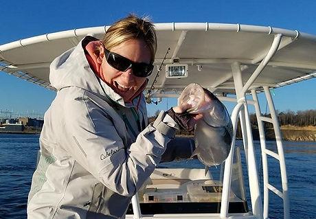 sarah rockfish.jpg