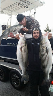 Dale and Tyler rockfish.jpg