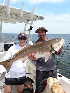 July redfish.jpg