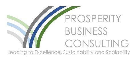 Logo Prosperity.jpg