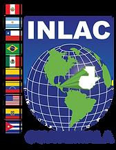 Logo Inlac-01.png