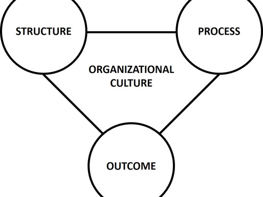 Hidden Effects of Organizational Culture on Quality of Sports Medicine Services to Student-Athletes