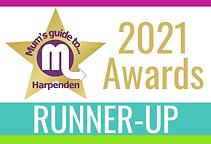2021-awards-runnerup-banner.png