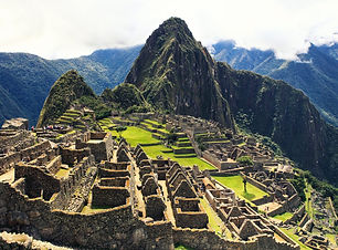 view-of-machu-picchu-in-peru-a-peru-fami