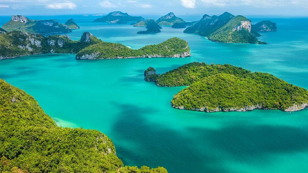 Ang_Thong_National_Marine_Park (1).jpg