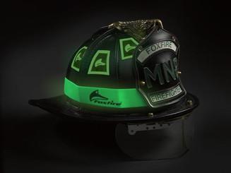 Helmet Glow FOXFIRE.JPG