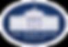2000px-US-WhiteHouse-Logo.svg.png