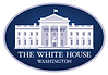 2000px-US-WhiteHouse-Logo.svg.png
