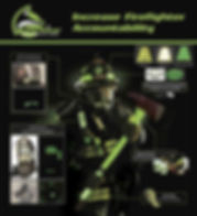 Increase_Firefighter_Accntblty_PRINT_gra