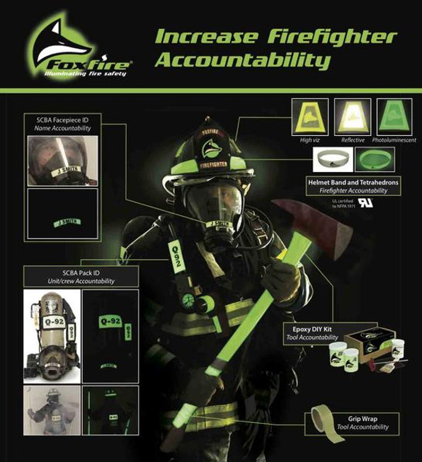 Increase_Firefighter_Accntblty_PRINT_gra