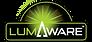 LumAware-logo-340x156.png