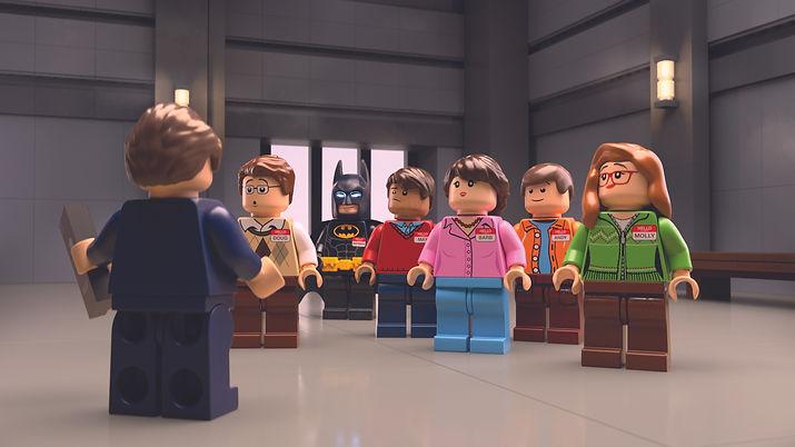 LEGO_IMAGE_2.jpg