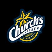 churchs.png