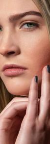 closeups_0002_cara_d.jpeg