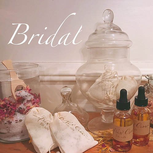 Bridal Bundles