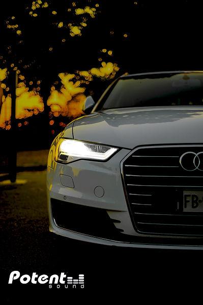iluminação, automotiva lâmpadas automotivas, xenon, led, troca de lampada, itaquera