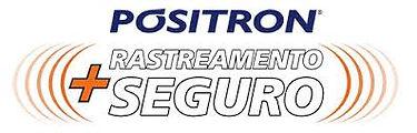 positron logo.jpg