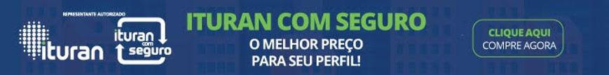 Ituran com seguro banner 3.jpg