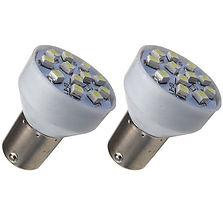 LED, lâmpada deled, luz de ré led, luz de ré branca, itaquera