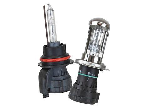 lâmpada de xenon, bi-xenon, kit bixenon, luz branca, farol de xenon, itaquera