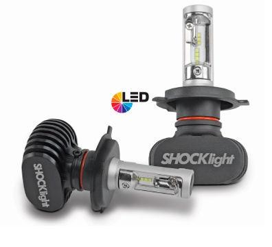 LED, super led, ultra led, luz branca, itaquera