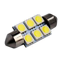 led, luz cortesia led, luz interna led, luz de placa led, itaquera