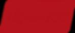 Hipercard-logo.png