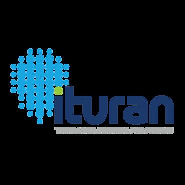 ITURAN-slogan.png