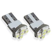 led, lampada de led, luz do posição, led pingo, pingão de led, luz de placa, lantrna de led, itaquera