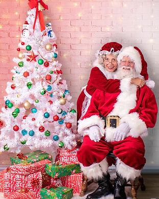 Santa Full Scene.jpg