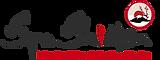 ss logo 2.png