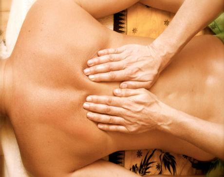 uF_1948women-swedish-back-massage-1.jpg