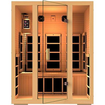 jnh-lifestyles-infrared-saunas-mg315hb-64_1000.jpg