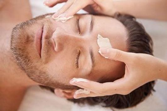 skin-care-for-men.jpg
