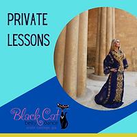 Class Icon private lesson.png