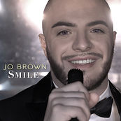 COVER JO BROWN SMILE.jpg