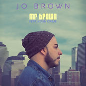 COPERTINA JO BROWN MR BROWN DEFINITIVA.j