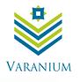 Varanium.png