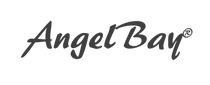angelbay black logo.png