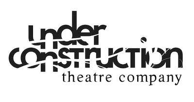 UnderConst logo.jpg