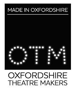 OTM_logo_MinOx.jpg