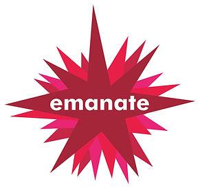 emanate_2020_Pinklogo (2).jpg