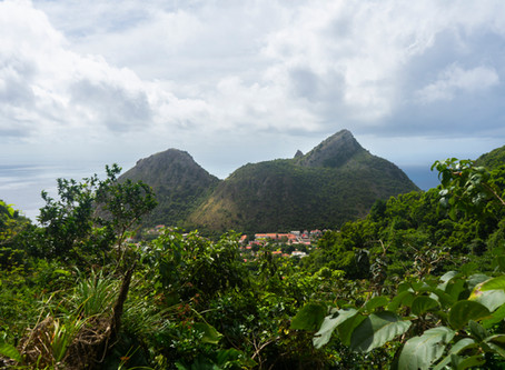 Abenteuer Saba