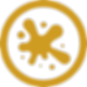Icon_Galerien_2020.png