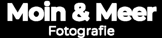 M&M_logo_text_white.png