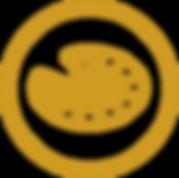 Icon_Portfolio_2020.png